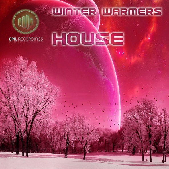 WINTER_WARMERS_HOUSE