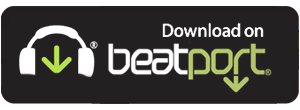 beatport_button